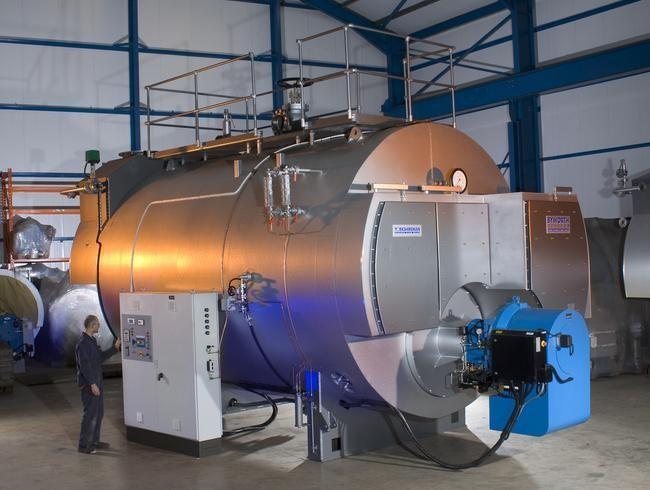 Xử lý nước cho tháp giải nhiệt, Boiler, Chiller cần thực hiện định kỳ